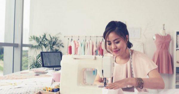 6 Bisnis Modal Kecil untuk Ibu Rumah Tangga dengan Untung Besar