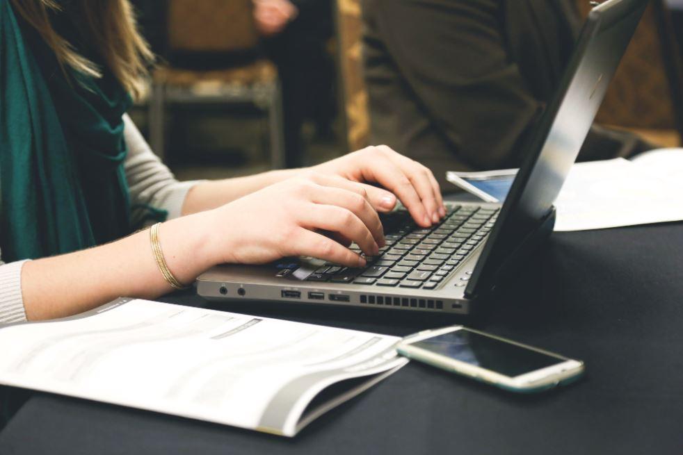 5 Tips Menulis Novel untuk si Pemula